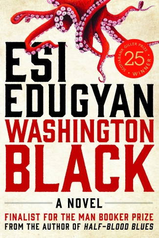 WashingtonBlack