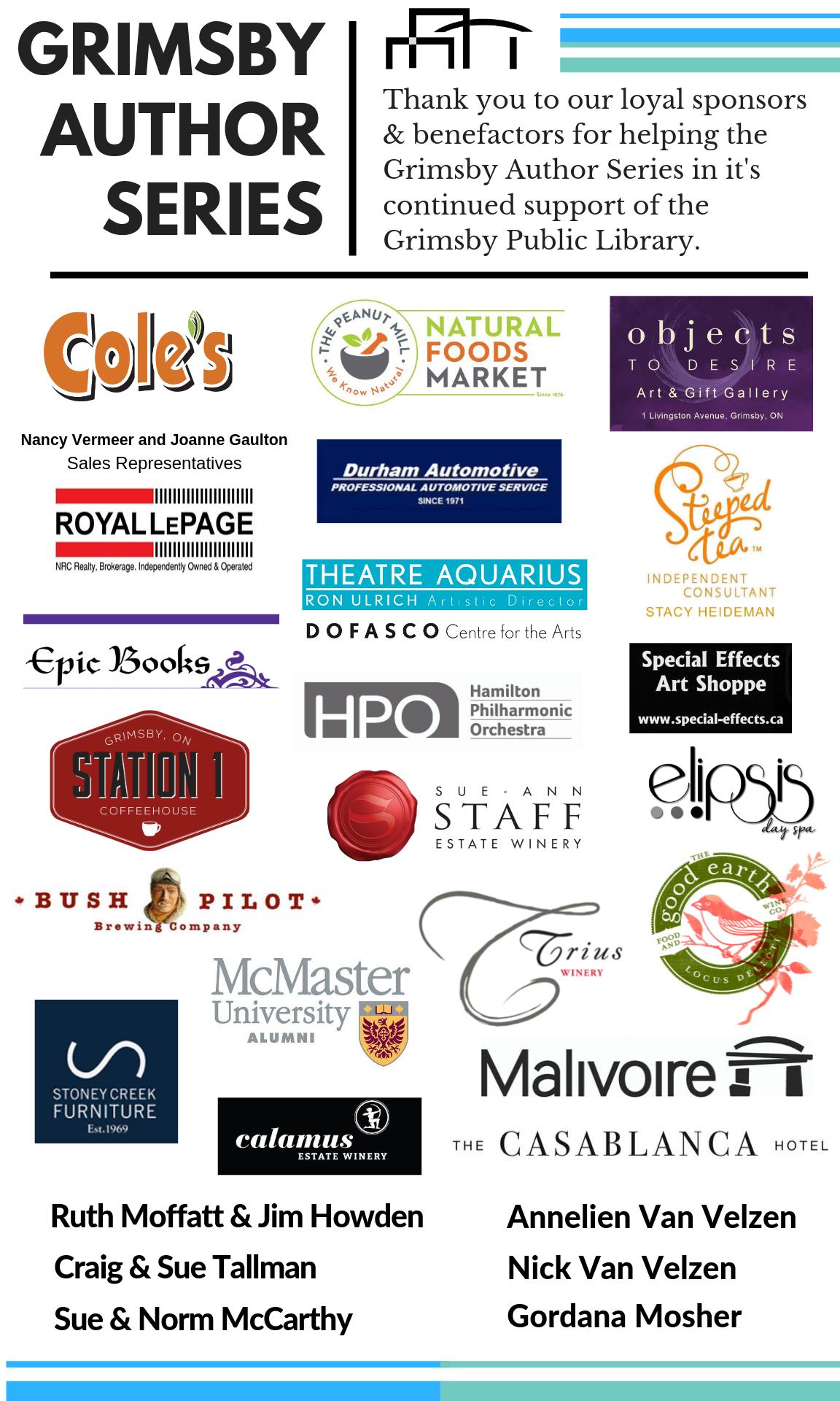 GAS sponsor logos (4)